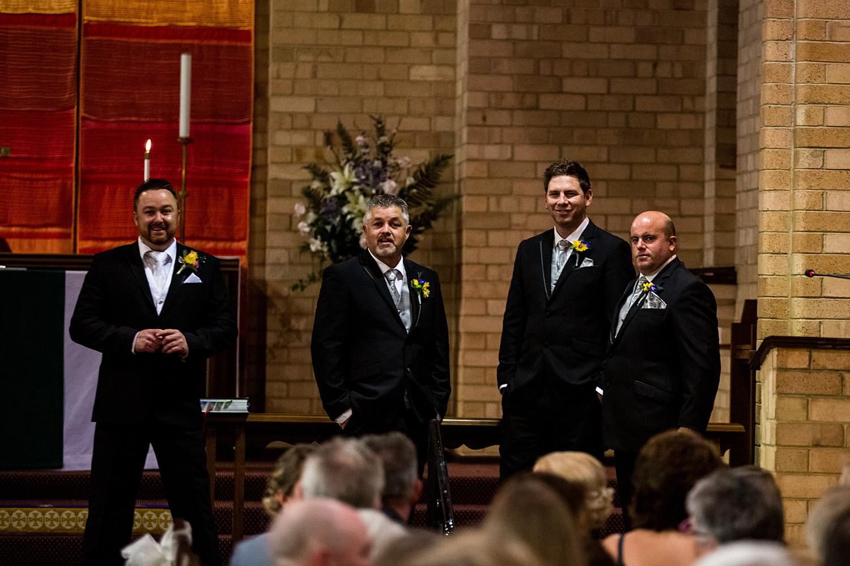 perth_winter_church_wedding_scarborough_rendezvous_0052.jpg
