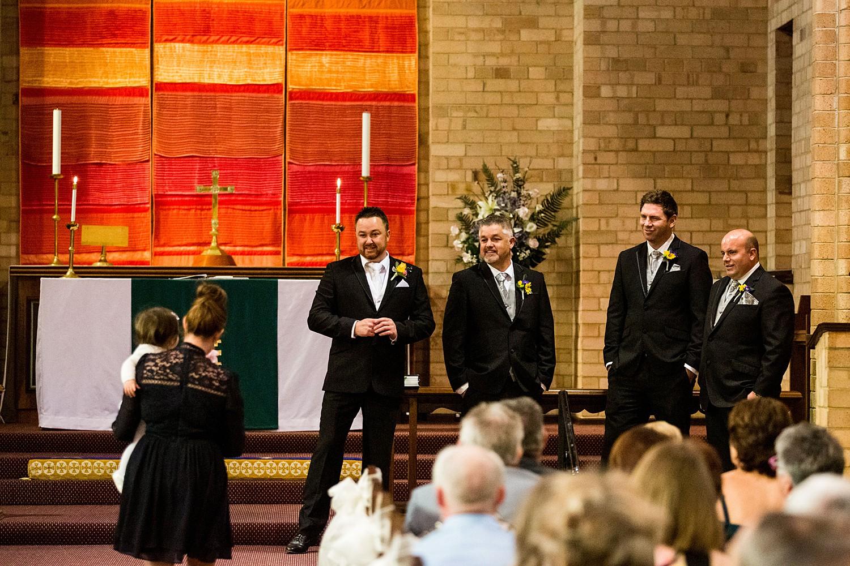 perth_winter_church_wedding_scarborough_rendezvous_0053.jpg