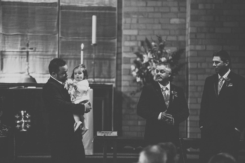 perth_winter_church_wedding_scarborough_rendezvous_0054.jpg
