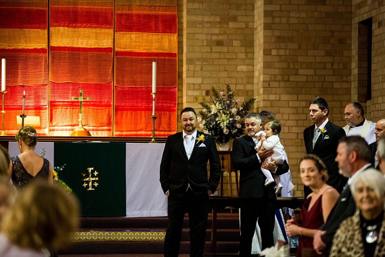 perth_winter_church_wedding_scarborough_rendezvous_0056.jpg