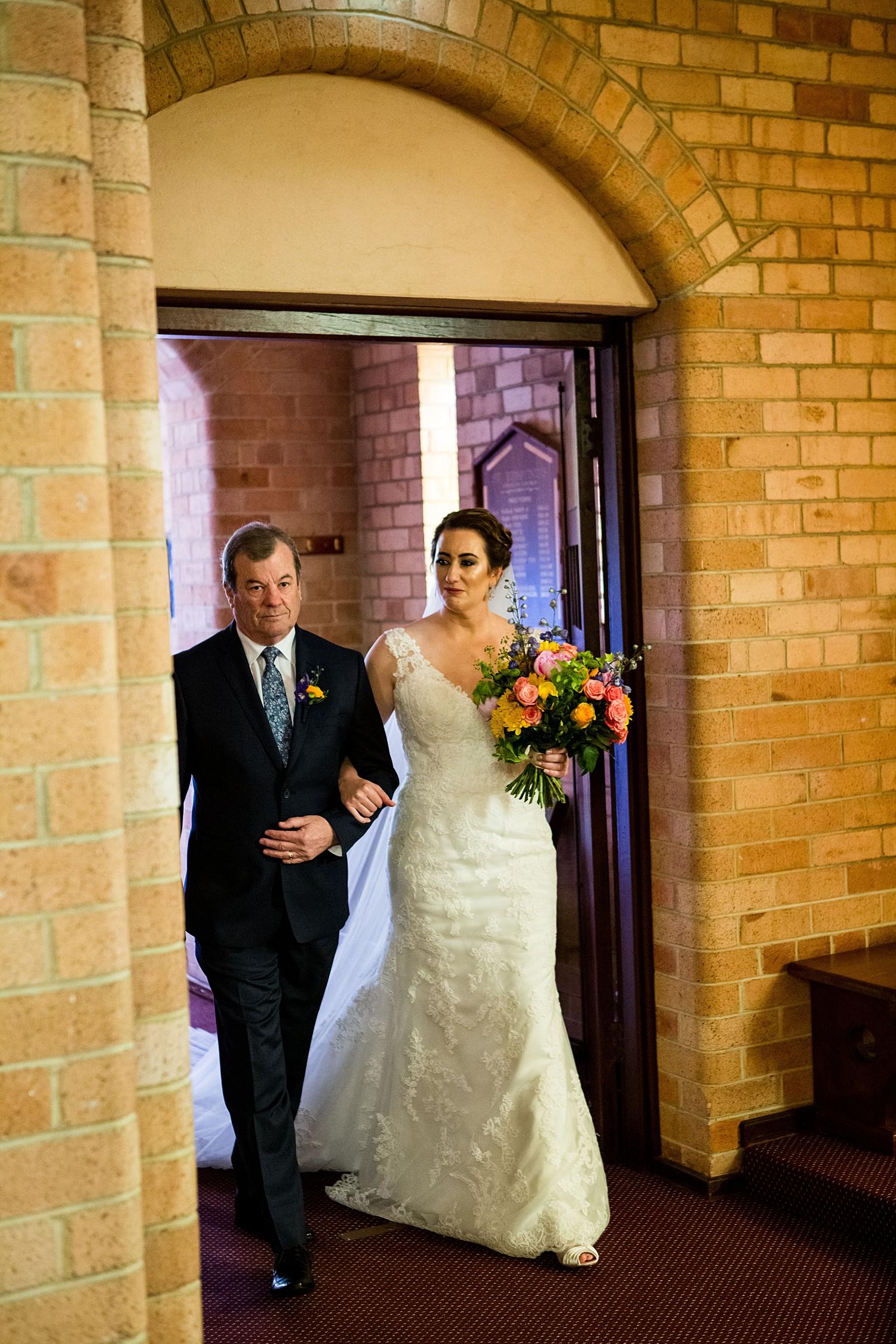 perth_winter_church_wedding_scarborough_rendezvous_0055.jpg