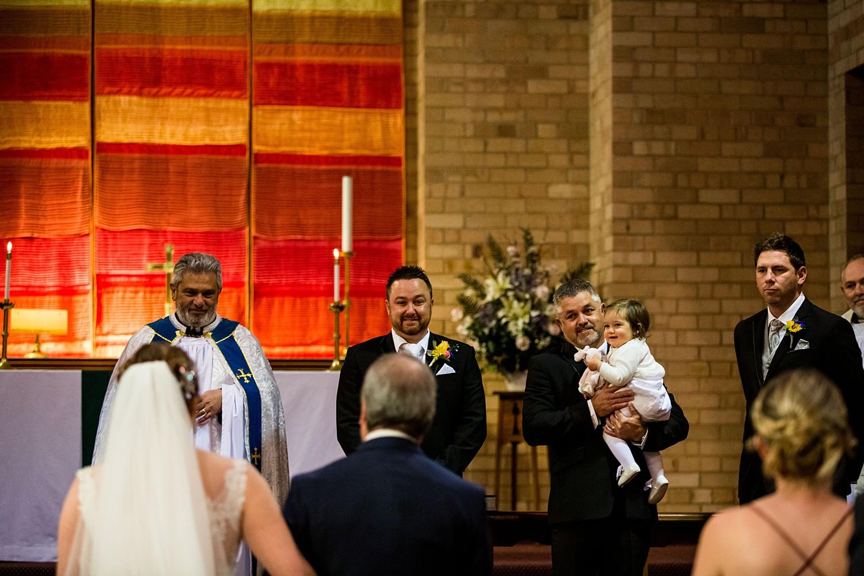 perth_winter_church_wedding_scarborough_rendezvous_0058.jpg