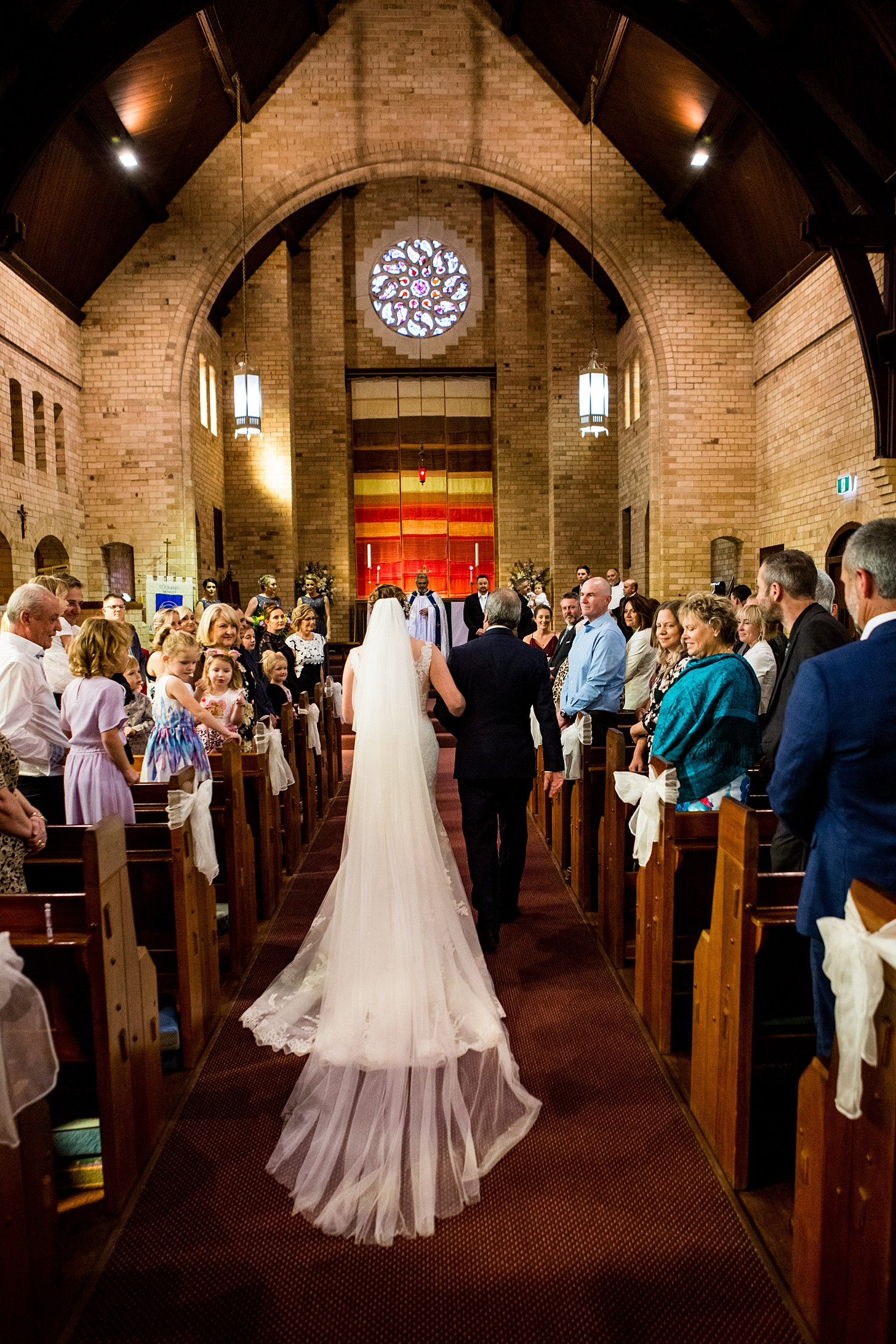 perth_winter_church_wedding_scarborough_rendezvous_0057.jpg