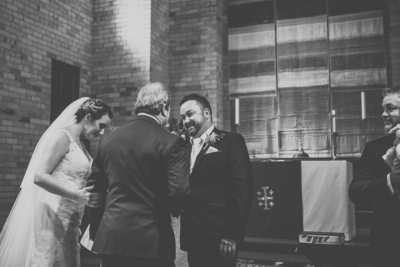 perth_winter_church_wedding_scarborough_rendezvous_0059.jpg