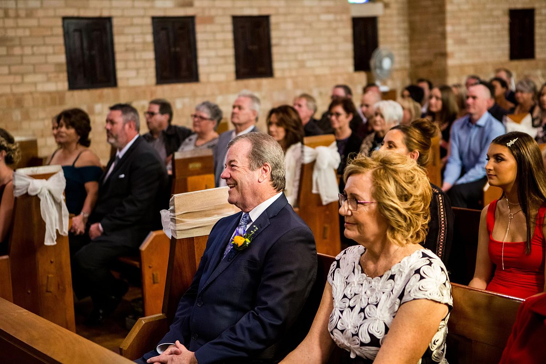 perth_winter_church_wedding_scarborough_rendezvous_0061.jpg