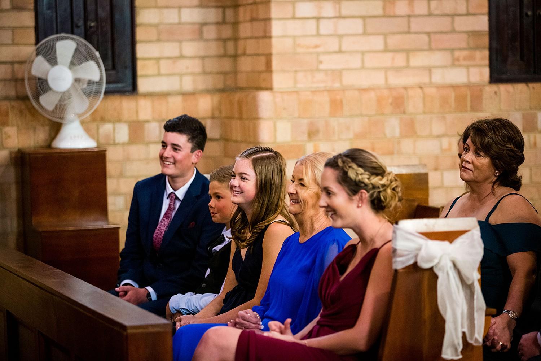 perth_winter_church_wedding_scarborough_rendezvous_0062.jpg