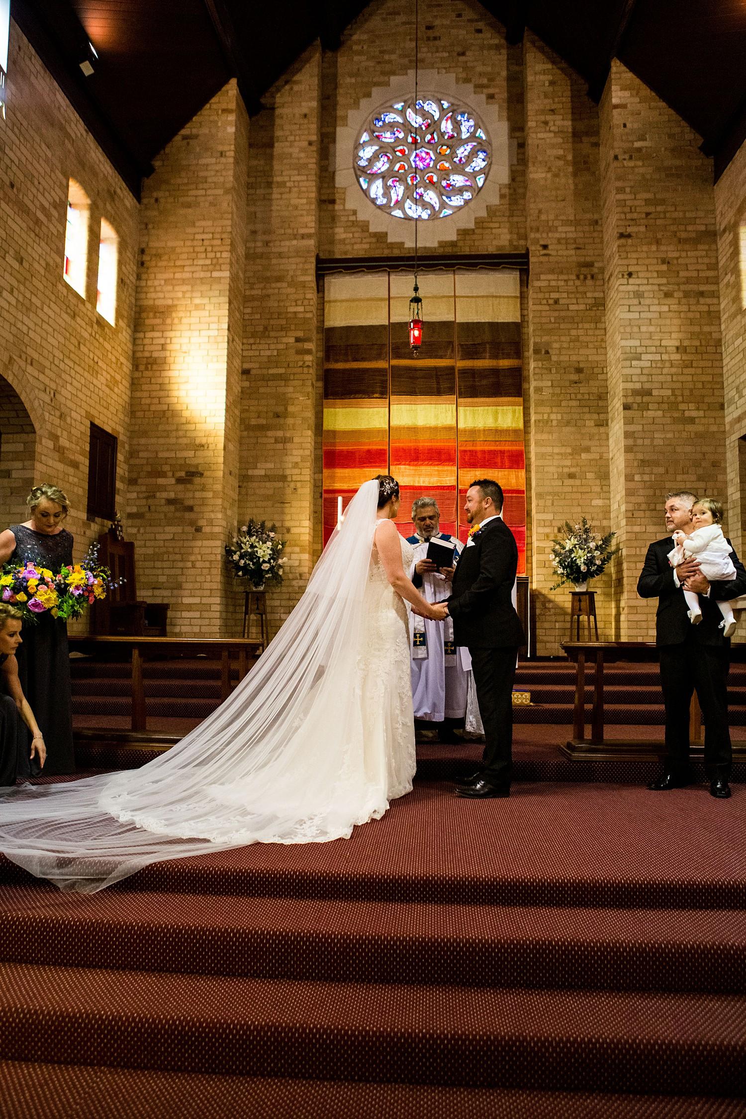 perth_winter_church_wedding_scarborough_rendezvous_0060.jpg
