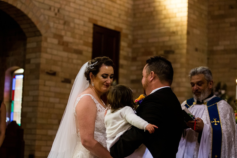 perth_winter_church_wedding_scarborough_rendezvous_0063.jpg