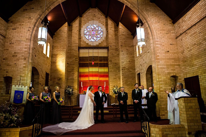 perth_winter_church_wedding_scarborough_rendezvous_0065.jpg