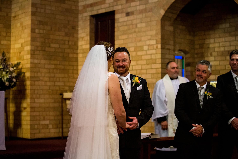 perth_winter_church_wedding_scarborough_rendezvous_0066.jpg