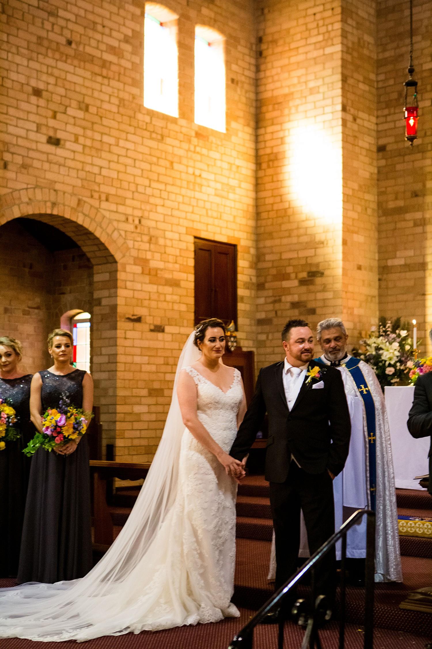 perth_winter_church_wedding_scarborough_rendezvous_0064.jpg
