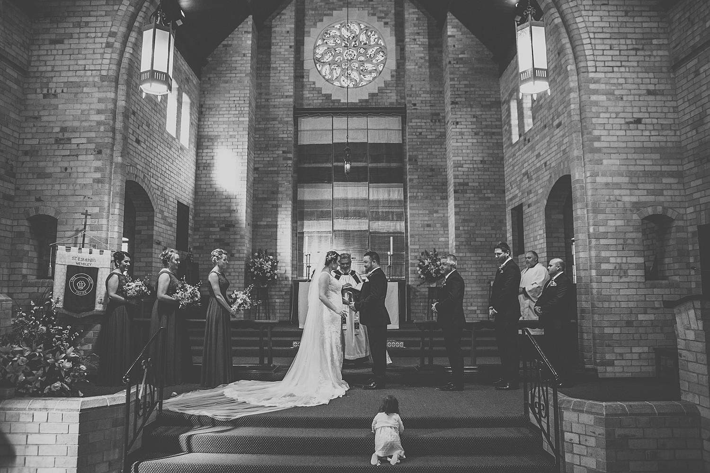 perth_winter_church_wedding_scarborough_rendezvous_0067.jpg