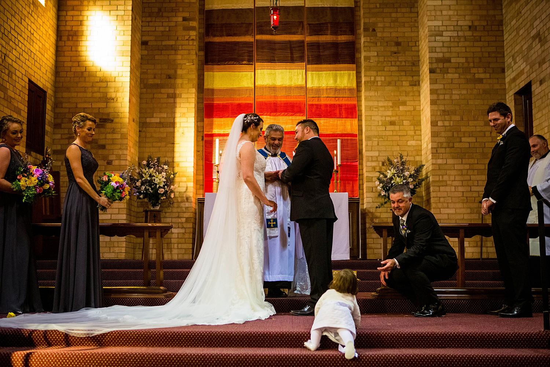 perth_winter_church_wedding_scarborough_rendezvous_0068.jpg