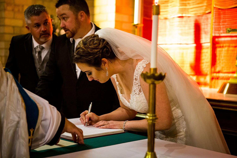 perth_winter_church_wedding_scarborough_rendezvous_0069.jpg
