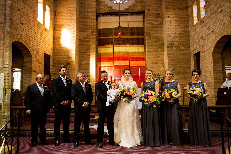 perth_winter_church_wedding_scarborough_rendezvous_0070.jpg