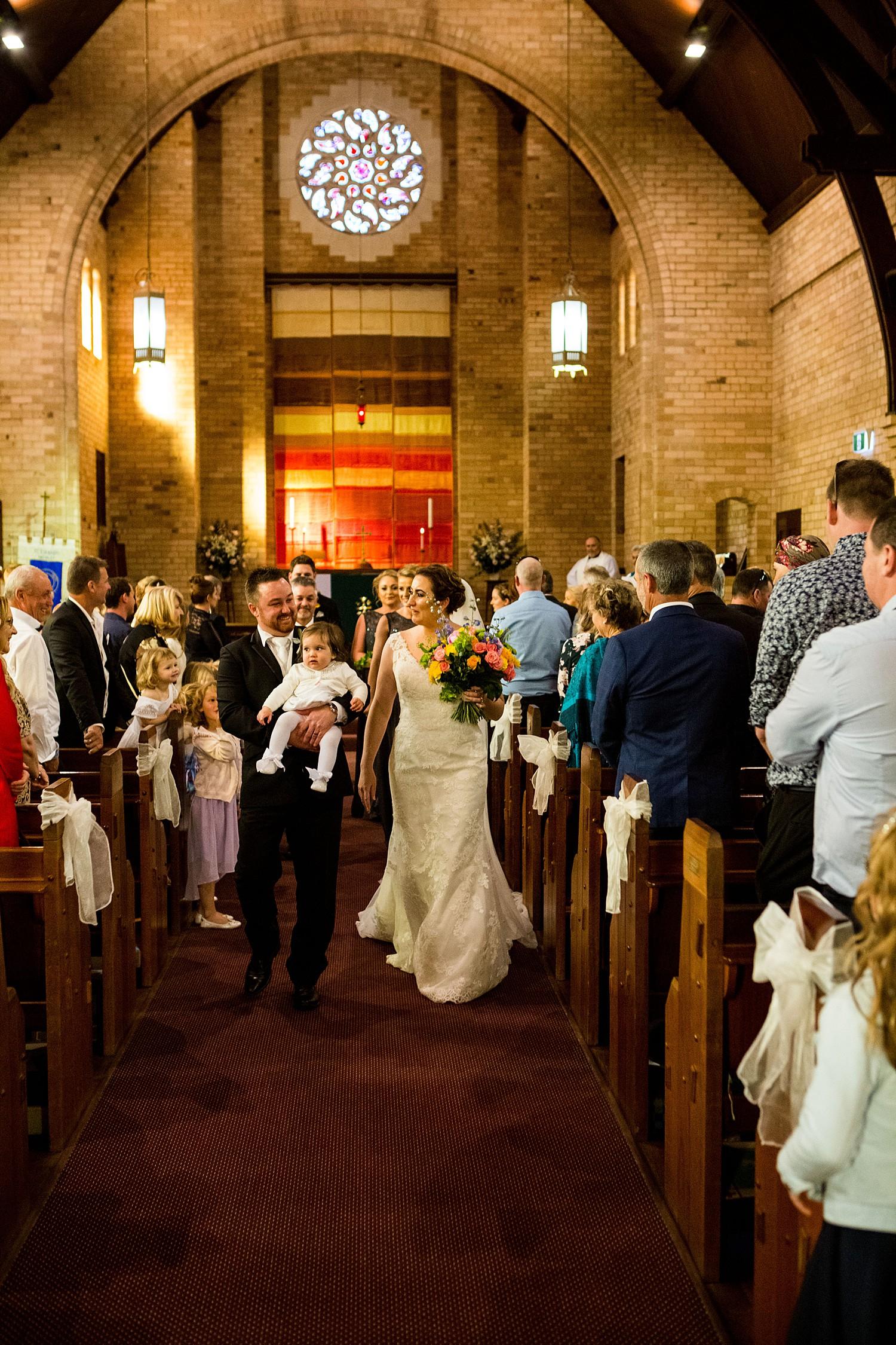 perth_winter_church_wedding_scarborough_rendezvous_0071.jpg