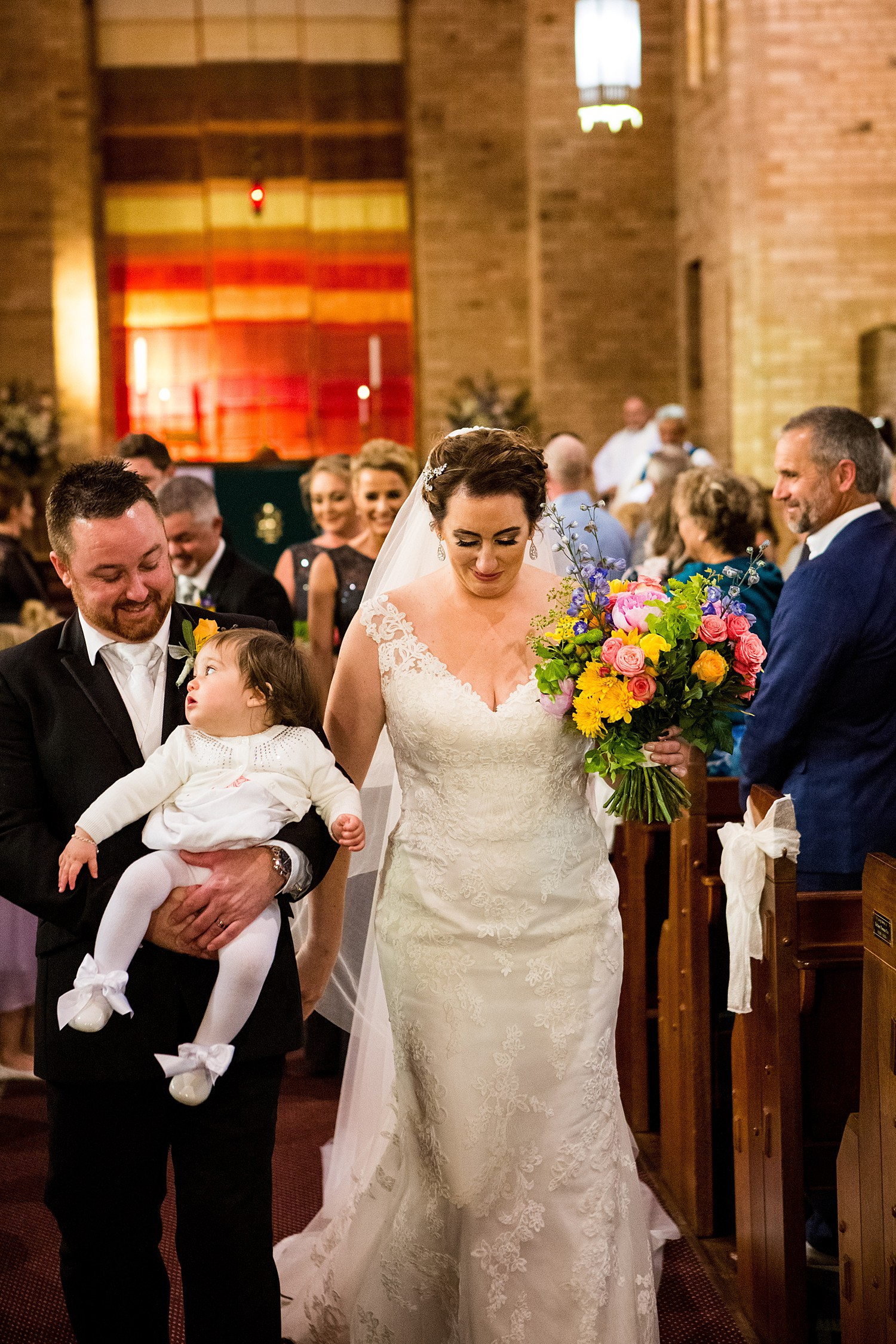 perth_winter_church_wedding_scarborough_rendezvous_0072.jpg