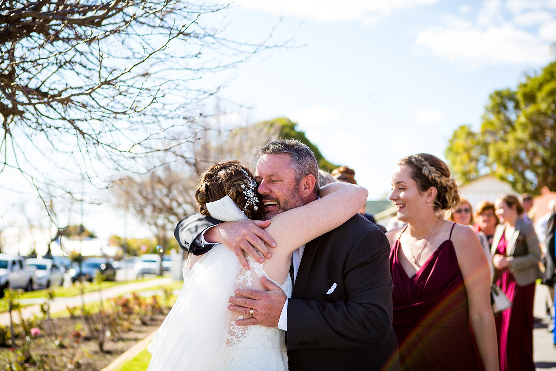 perth_winter_church_wedding_scarborough_rendezvous_0074.jpg