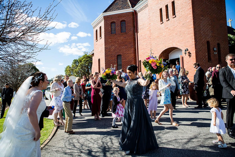 perth_winter_church_wedding_scarborough_rendezvous_0073.jpg