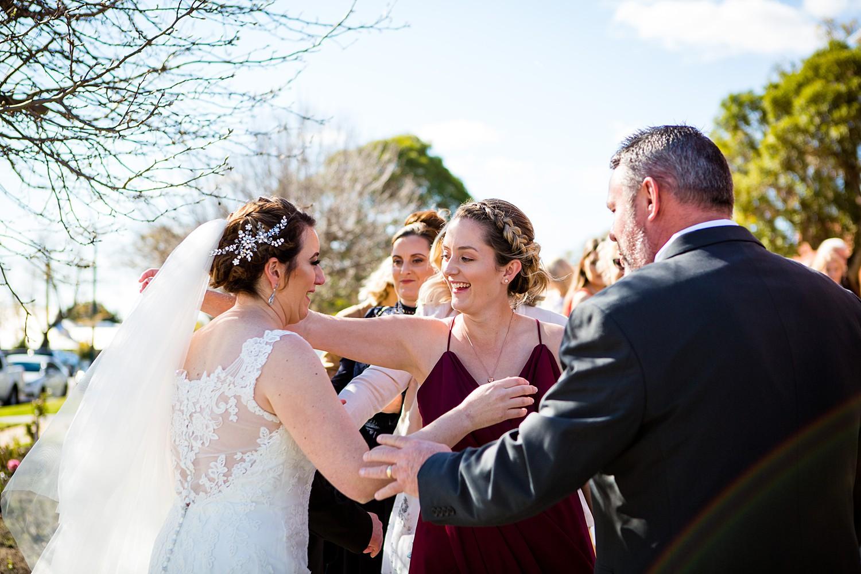 perth_winter_church_wedding_scarborough_rendezvous_0075.jpg