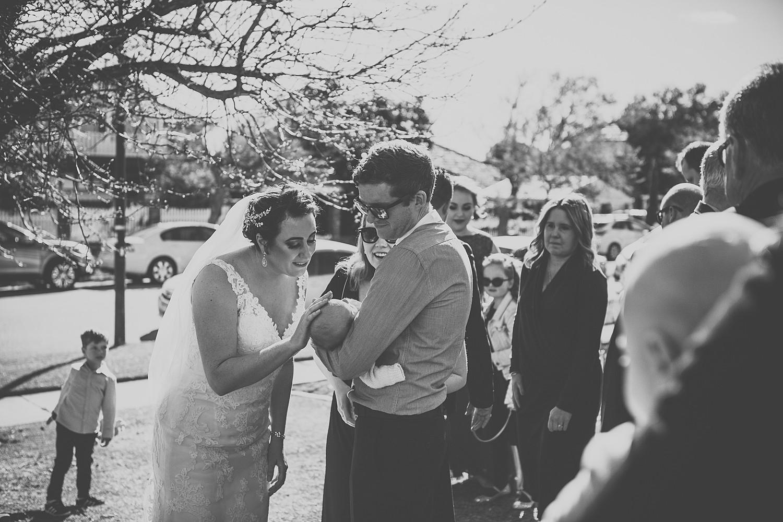 perth_winter_church_wedding_scarborough_rendezvous_0077.jpg