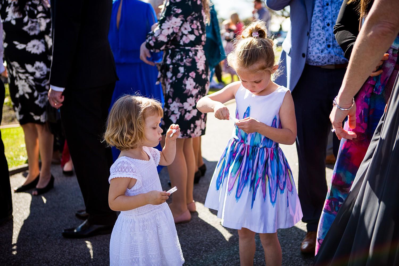 perth_winter_church_wedding_scarborough_rendezvous_0078.jpg