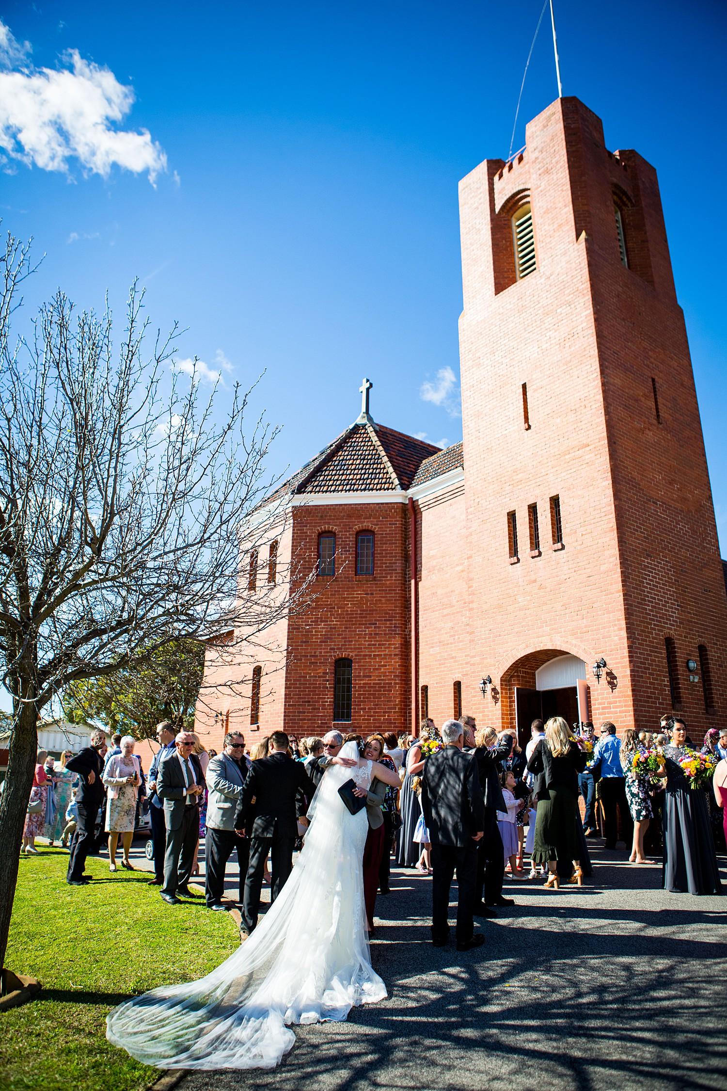 perth_winter_church_wedding_scarborough_rendezvous_0076.jpg