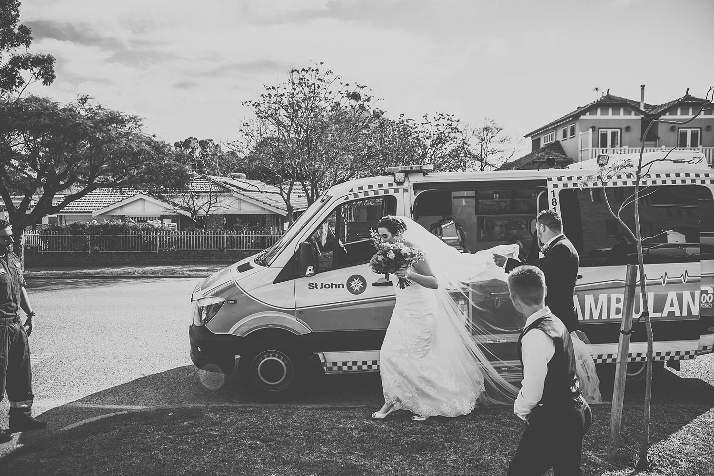 perth_winter_church_wedding_scarborough_rendezvous_0083.jpg
