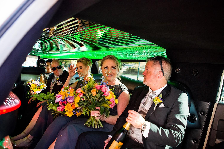 perth_winter_church_wedding_scarborough_rendezvous_0085.jpg