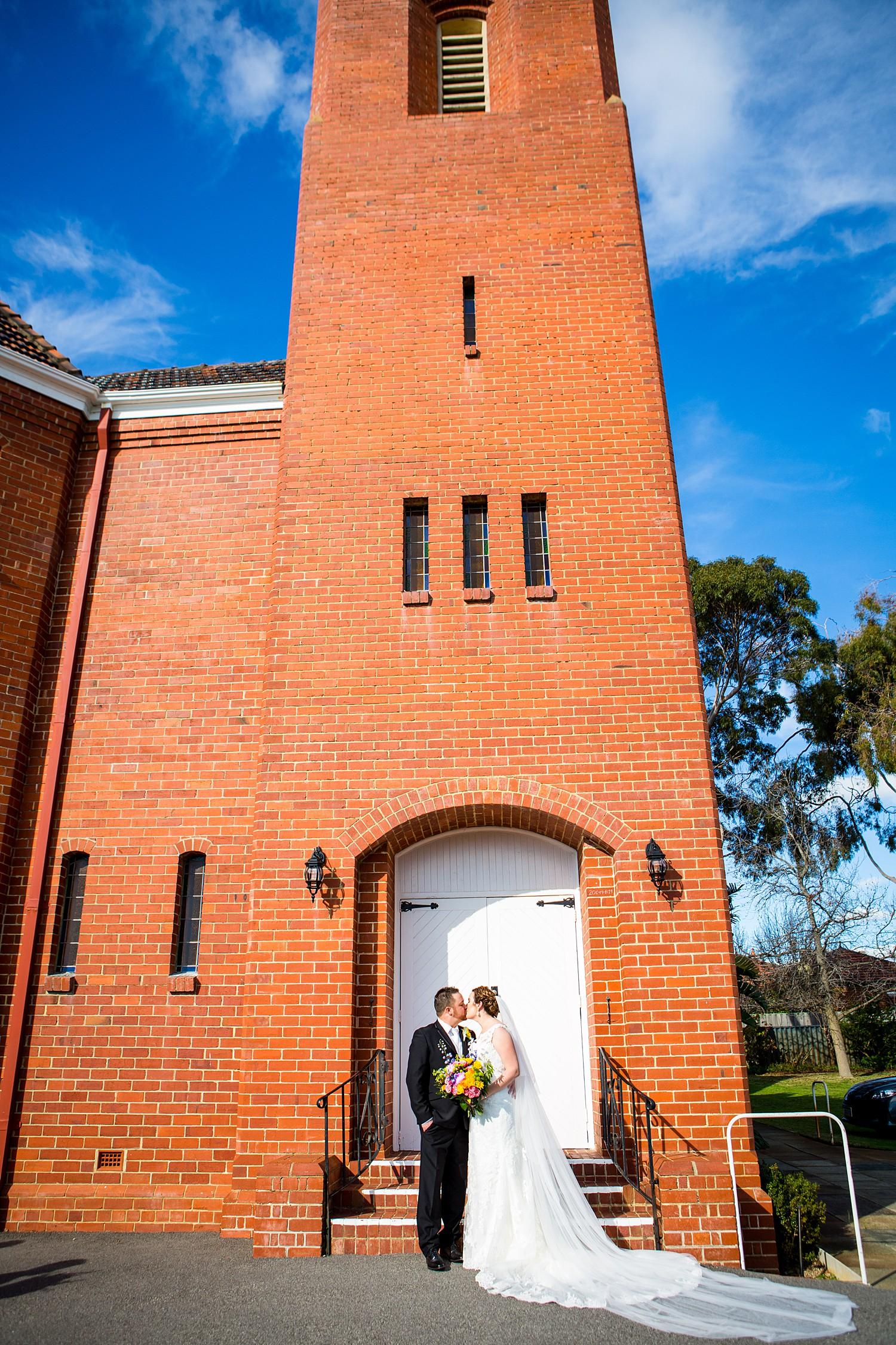 perth_winter_church_wedding_scarborough_rendezvous_0084.jpg