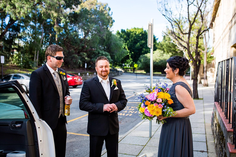 perth_winter_church_wedding_scarborough_rendezvous_0087.jpg