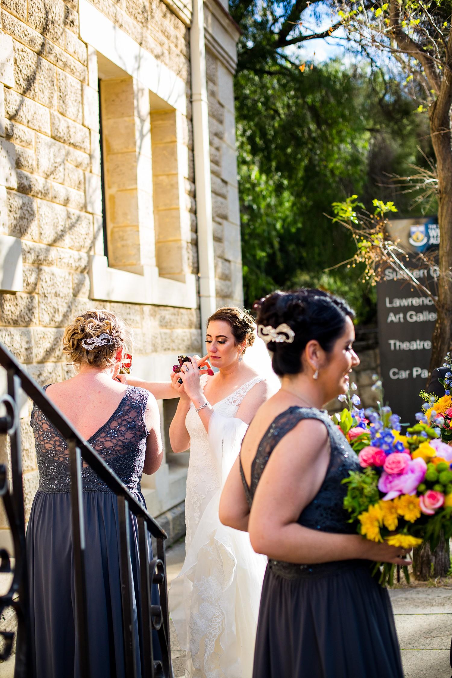 perth_winter_church_wedding_scarborough_rendezvous_0086.jpg