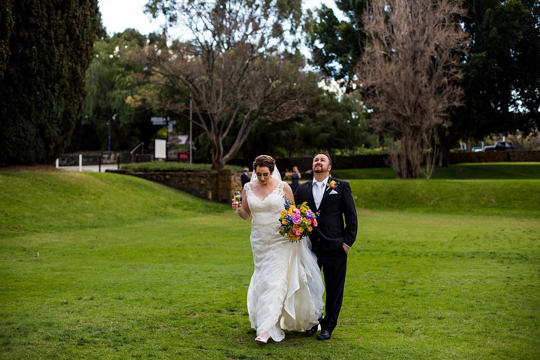 perth_winter_church_wedding_scarborough_rendezvous_0089.jpg