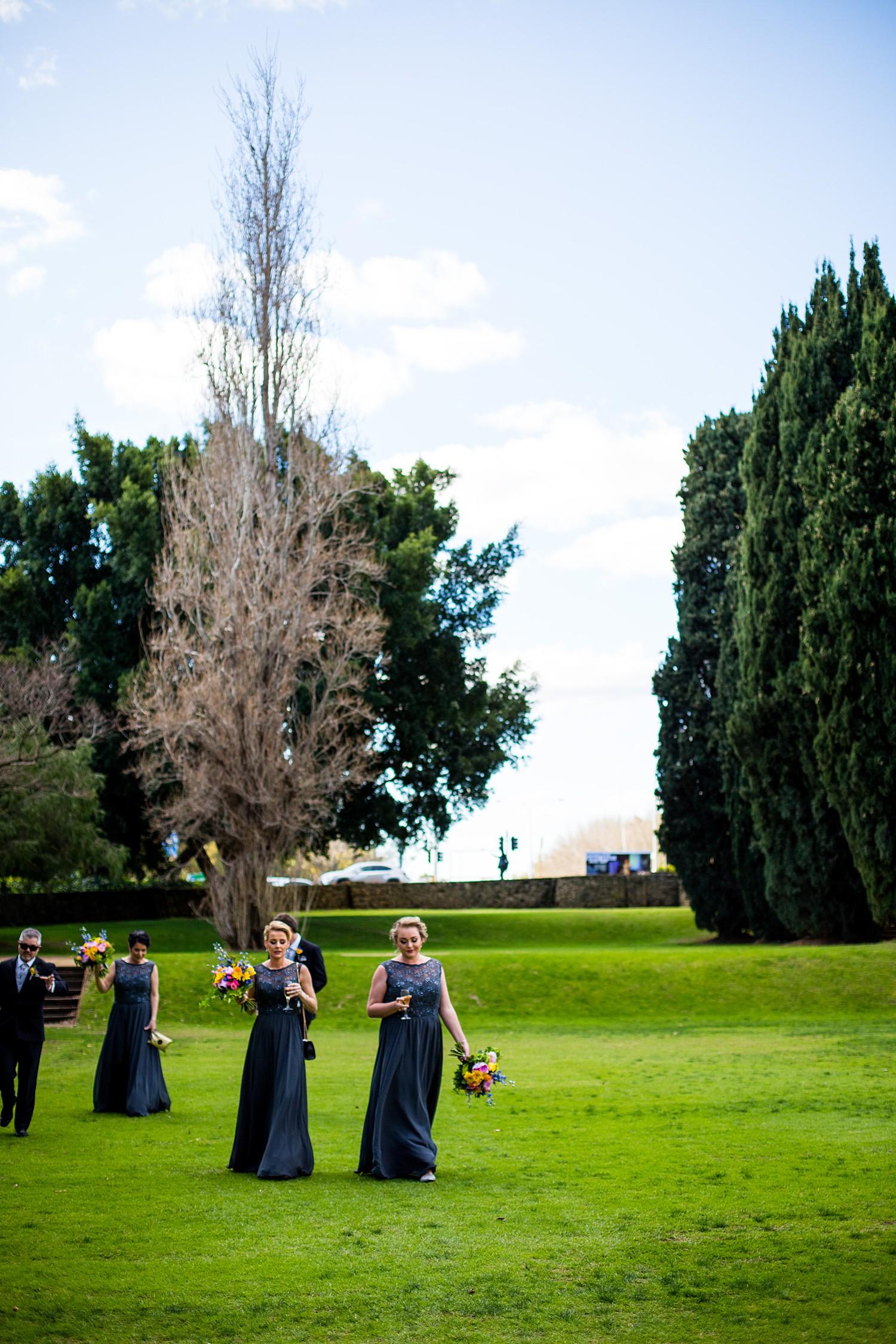 perth_winter_church_wedding_scarborough_rendezvous_0090.jpg