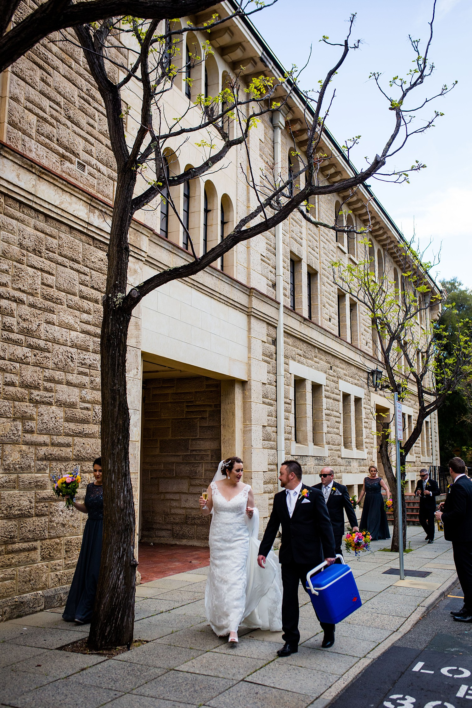 perth_winter_church_wedding_scarborough_rendezvous_0088.jpg