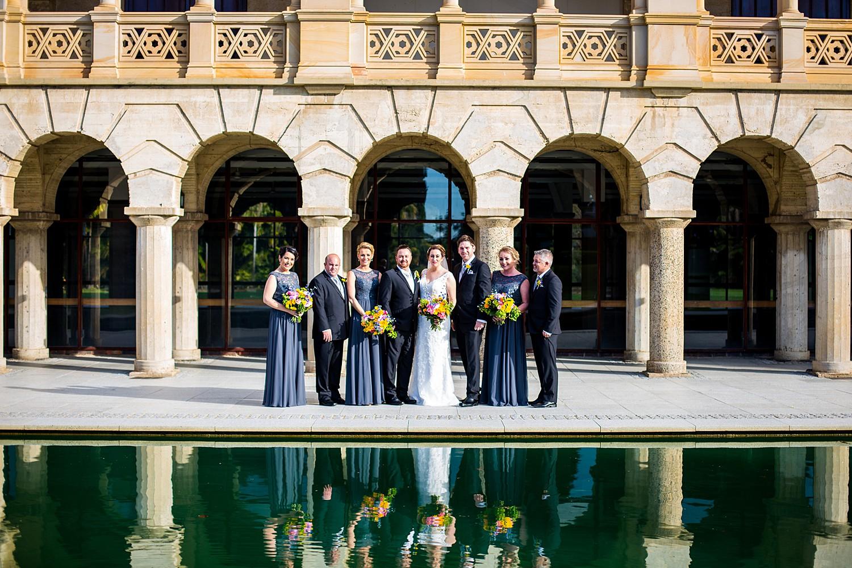 perth_winter_church_wedding_scarborough_rendezvous_0092.jpg