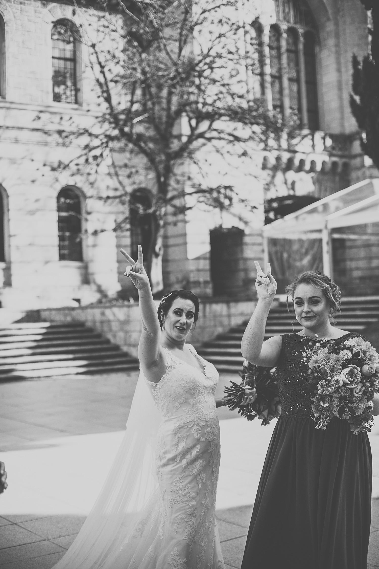 perth_winter_church_wedding_scarborough_rendezvous_0094.jpg