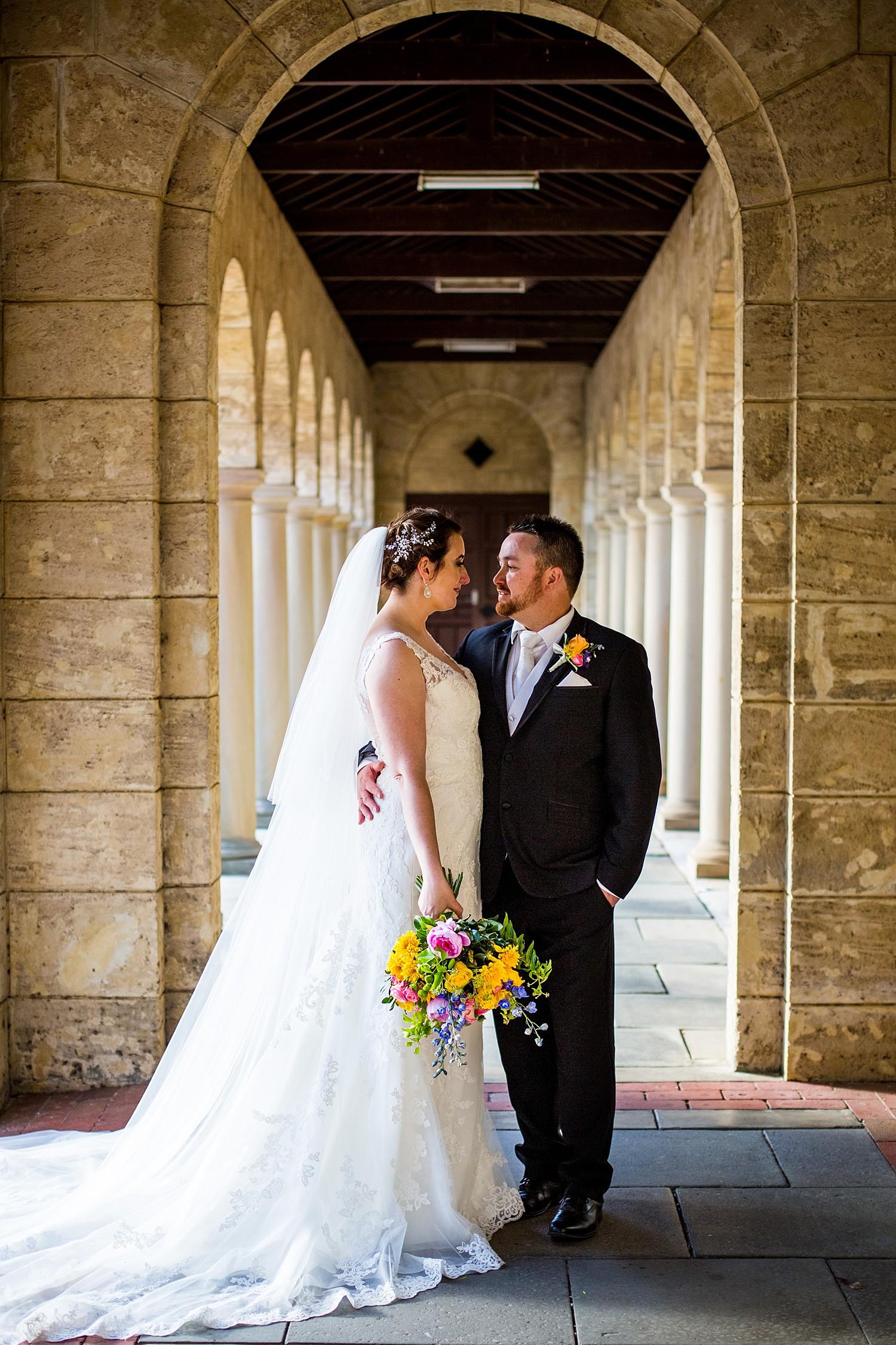 perth_winter_church_wedding_scarborough_rendezvous_0095.jpg
