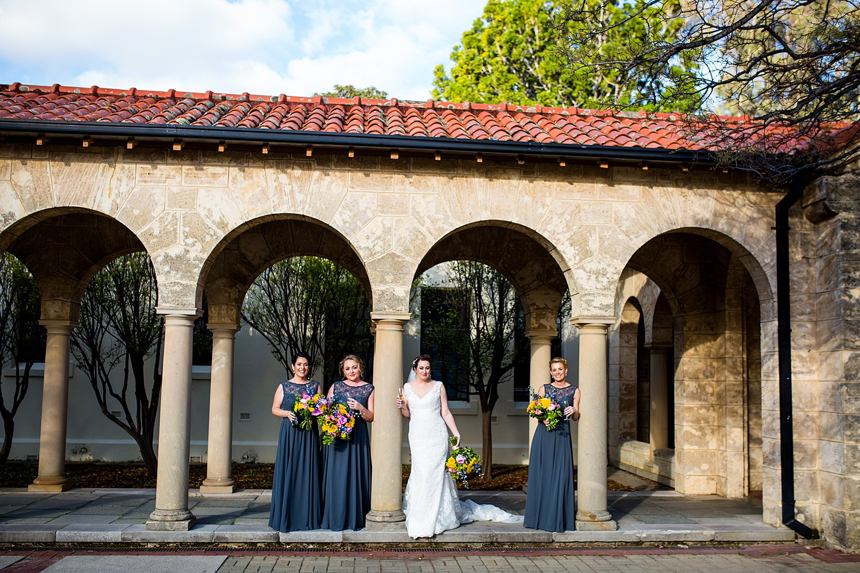 perth_winter_church_wedding_scarborough_rendezvous_0099.jpg