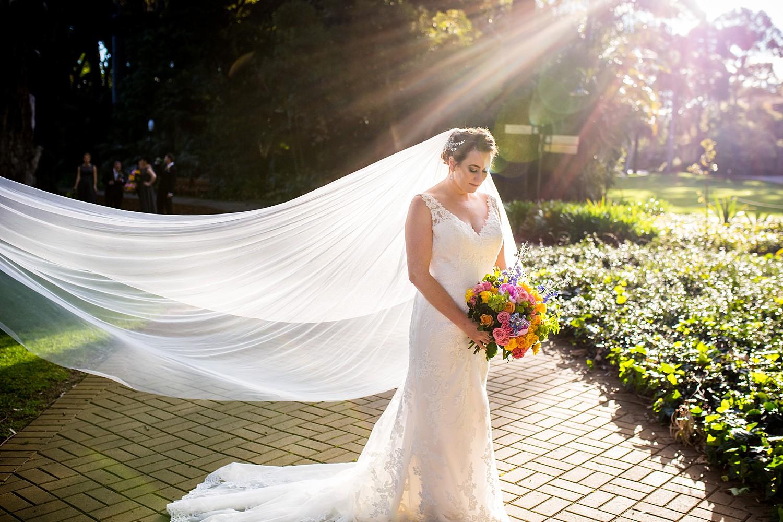 perth_winter_church_wedding_scarborough_rendezvous_0106.jpg