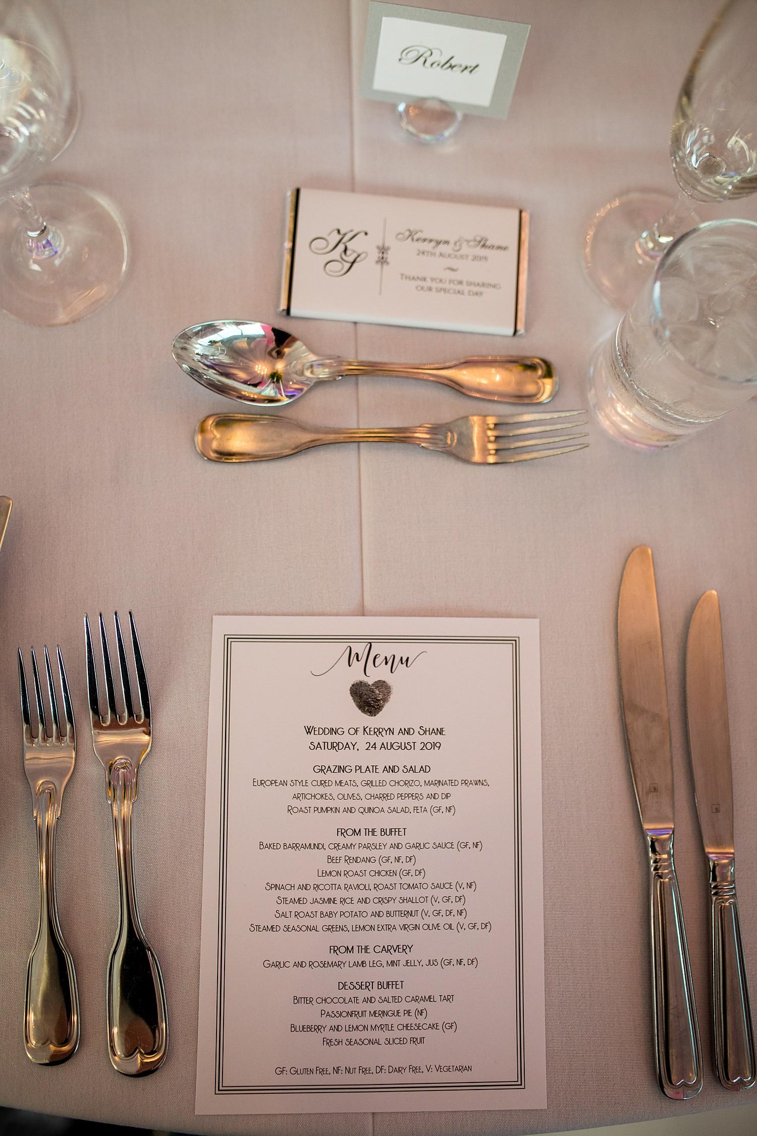 perth_winter_church_wedding_scarborough_rendezvous_0113.jpg