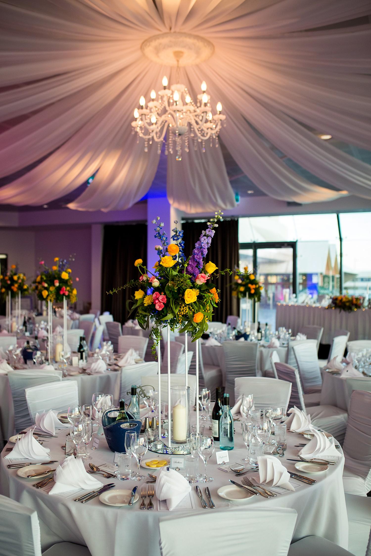 perth_winter_church_wedding_scarborough_rendezvous_0114.jpg