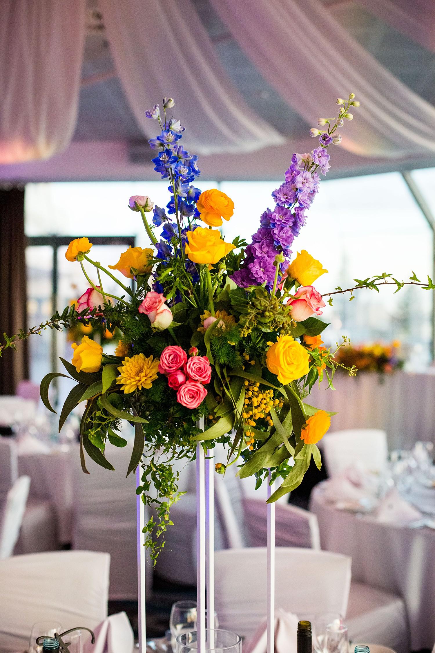 perth_winter_church_wedding_scarborough_rendezvous_0115.jpg