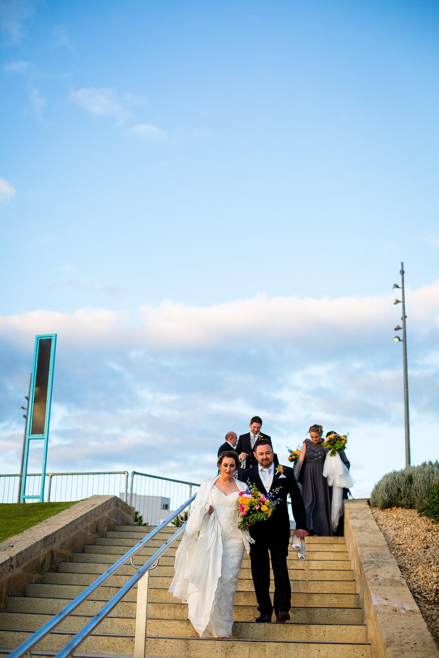 perth_winter_church_wedding_scarborough_rendezvous_0118.jpg