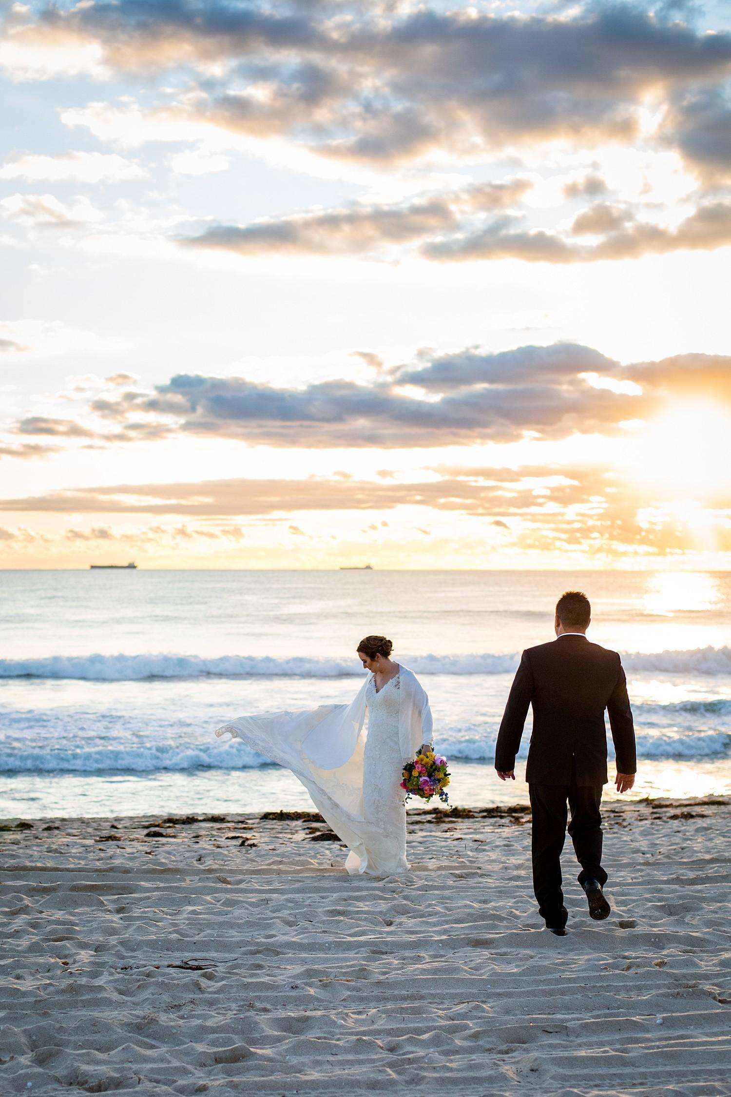 perth_winter_church_wedding_scarborough_rendezvous_0119.jpg