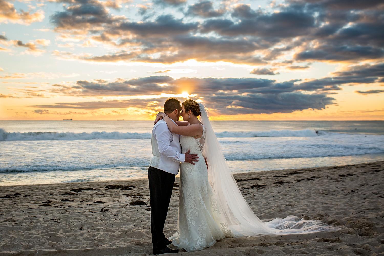 perth_winter_church_wedding_scarborough_rendezvous_0122.jpg
