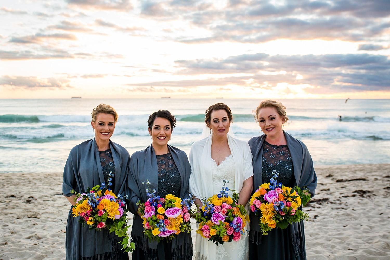perth_winter_church_wedding_scarborough_rendezvous_0124.jpg