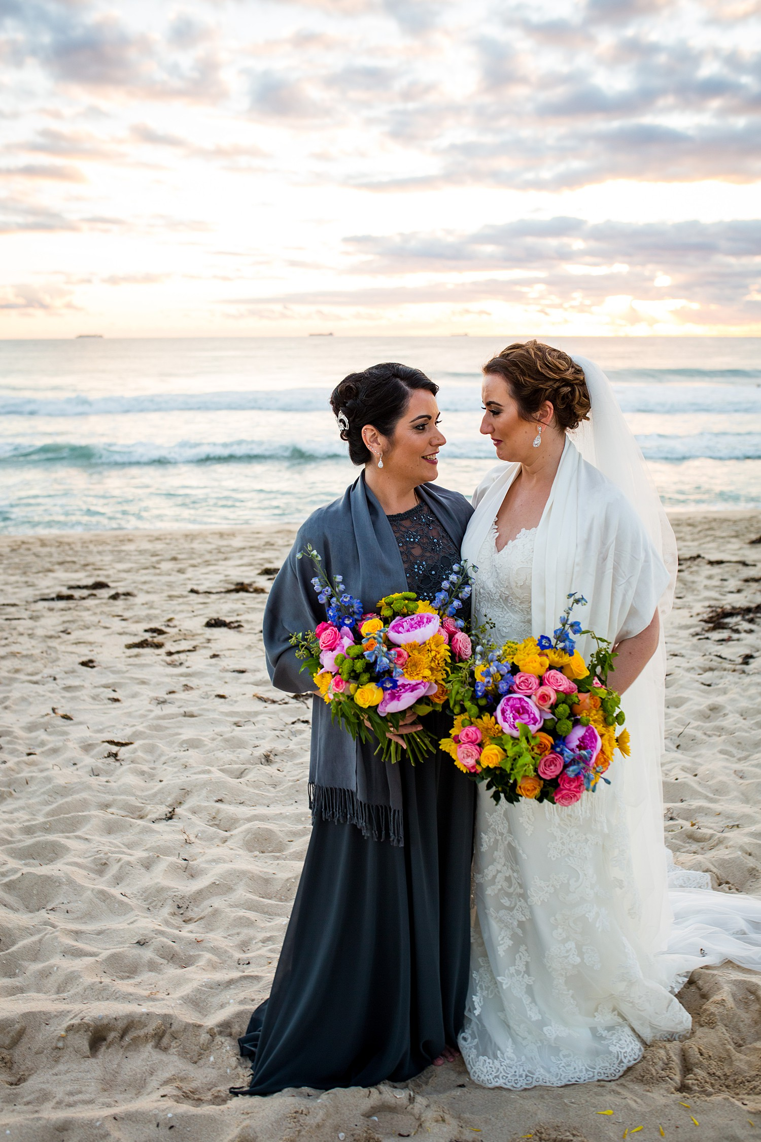 perth_winter_church_wedding_scarborough_rendezvous_0125.jpg