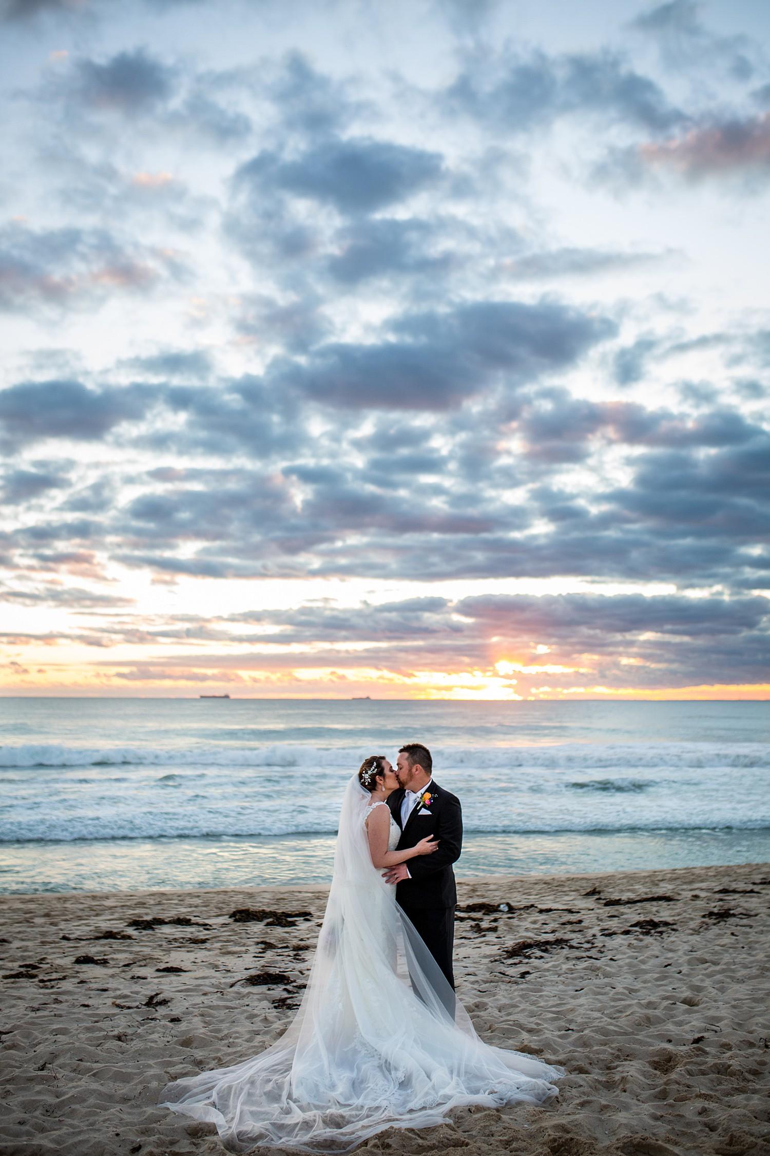 perth_winter_church_wedding_scarborough_rendezvous_0135.jpg