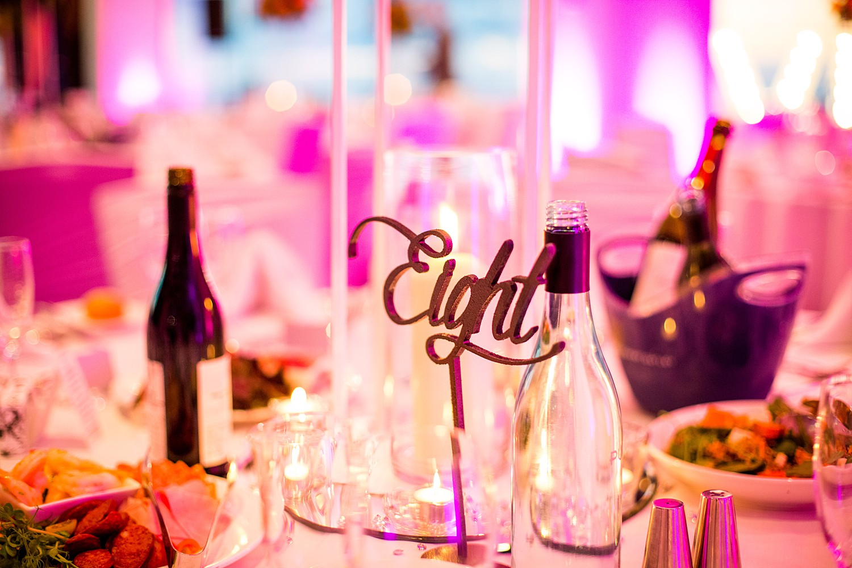 perth_winter_church_wedding_scarborough_rendezvous_0142.jpg